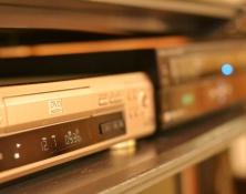 音響&映像設備